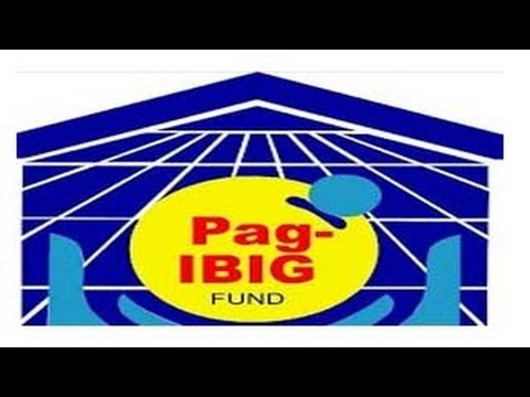 Pag - Ibig | Loans For Overseas Filipinos ( For OFW, Locally Employed Pinoy, Etc)