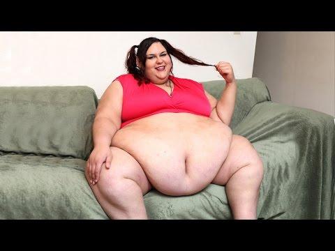 girls you Beautiful creampie porn dreaming shagging