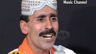 Download Sodhal Faqeer Laghari - Saritiyn Diyom Salah - Soofiyano Raag - Vol 20 MP3 song and Music Video