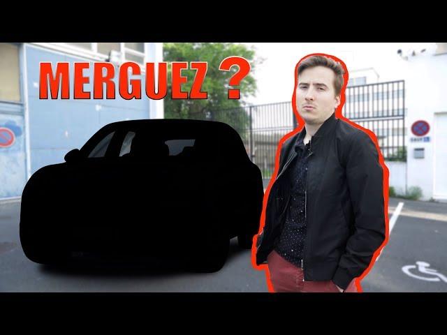 LE PIRE DAILY DU MONDE ! (SYLVAIN présente SA voiture) - Vilebrequin