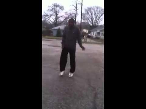 T Wayne  turnt way (bop kingz )