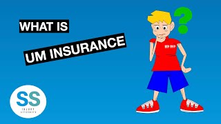 What Is UM (Uninsured/Underinsured Motorist) Coverage?