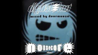 Doormouse – Digitalhut: Noisecore Volume 1
