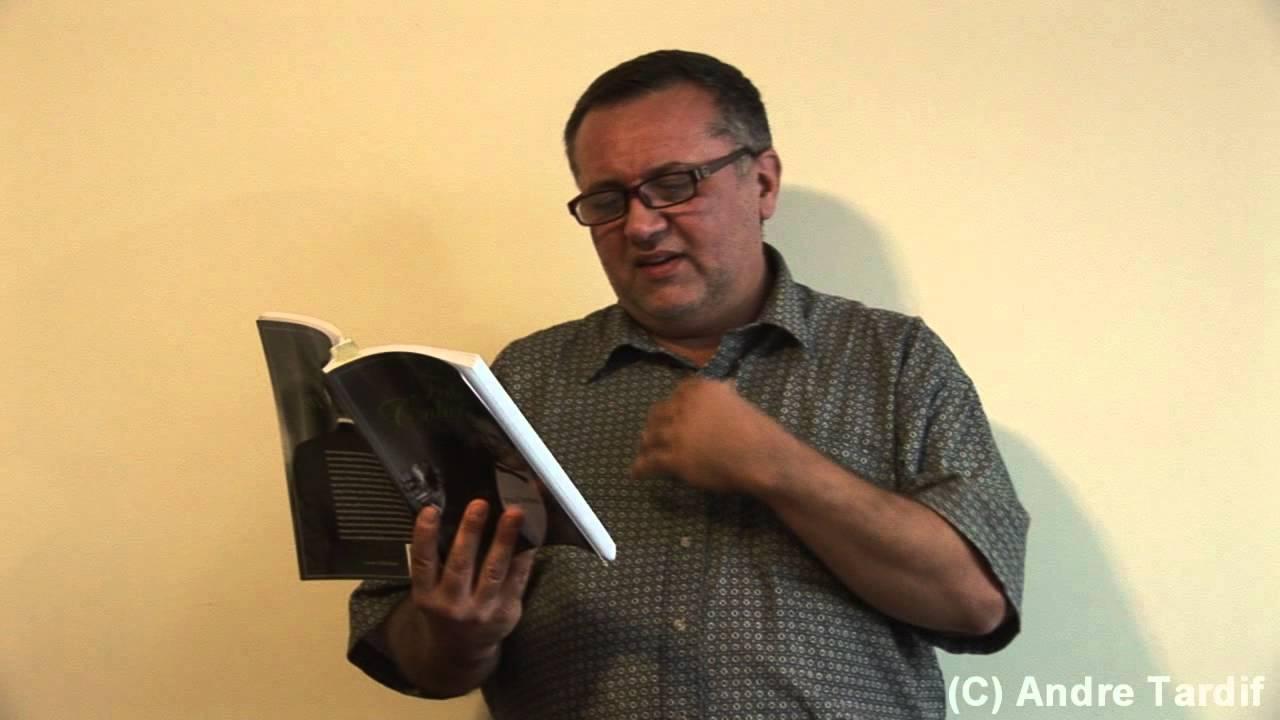 Watch Paul Bellini video