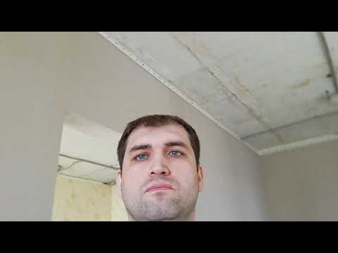 """Натяжные потолки Самара - Рекомендации """"Создай Уют"""""""