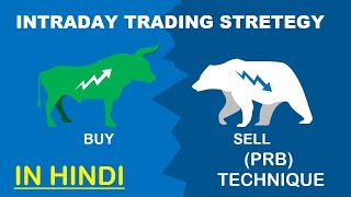 intraday trading for beginners