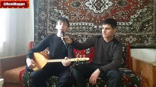 Ислам Гусейнов Алматы Каскелен курдские народные песни клипы концерты