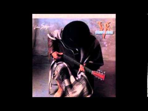 Stevie Ray Vaughan and Double Trouble - The house is rockin' mp3