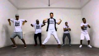NCM - Hip Hop | Jonn Hart feat Baby Bash - Papi