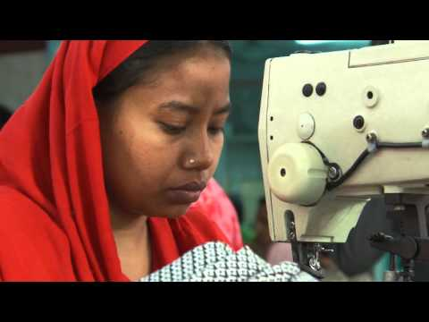 Compliance on the cheap: Bangladesh's garment industry struggles with safety and fair pay