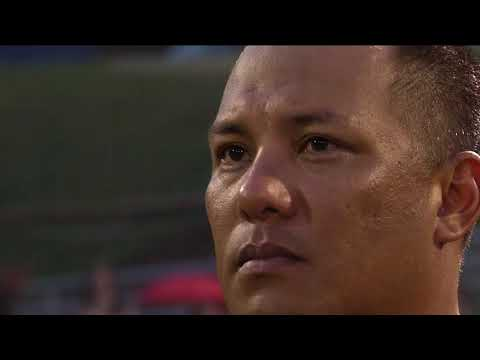 2016 Pony League World Series Championship Game - Taipei County 12 vs. Maui 2