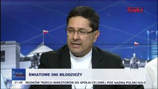 Polski punkt widzenia: 26.07.2016