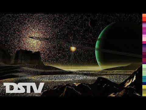 Black Hole Found In Omega Centauri