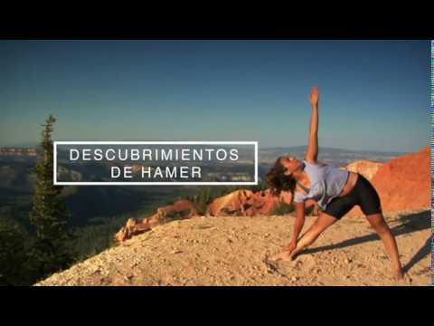 Transgeneracional en la Carta Natal - Noticias Astrológicas from YouTube · Duration:  46 minutes 38 seconds