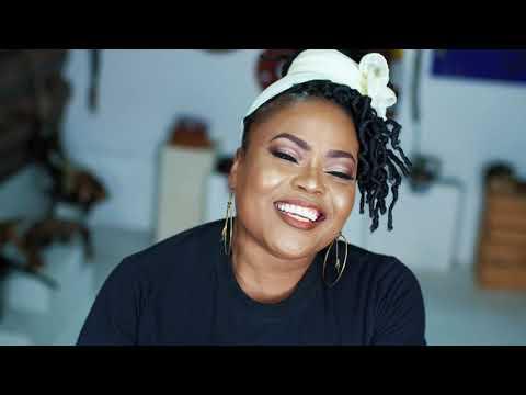 Rozinah Mwakideu × Guardian Angel- MUNGU MWAMINIFU/Remix(Official Video) sms SKIZA 7638564 to 811