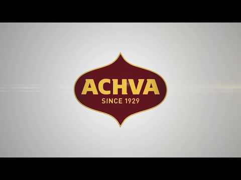 Achva Tahini & Halva Factory