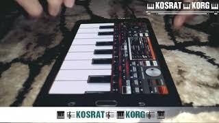 ORG 2019 - KuRdY - NeW SeT- NeW Solo ( Jamila Lay Lay - Ladwnyai Pr Lazarda - Zor Xosh ) #Kosrat