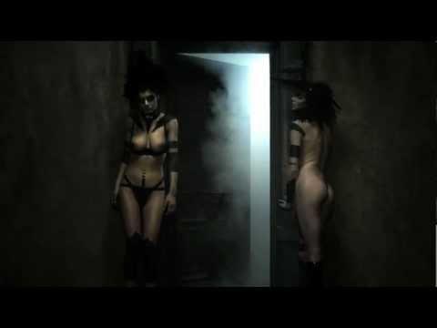 UNKLE ft. Sleepy Sun - Follow Me Down [1080p].mp4 Mp3