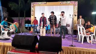Chunar by amar gadhvi