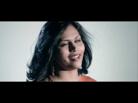 Malargal Kaettaen Unplugged|OK Kanmani|A R Rahman|New upload-Nithya Nikesh