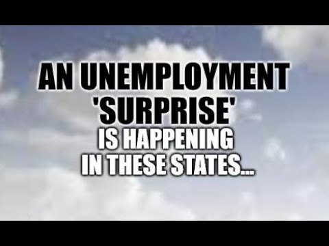 MORE PRICE HIKES, UNEMPLOYMENT SURPRISE, TRUCKER SHORTAGE, PAYING A MONTHLY FEE FOR FAILURE, PREPARE