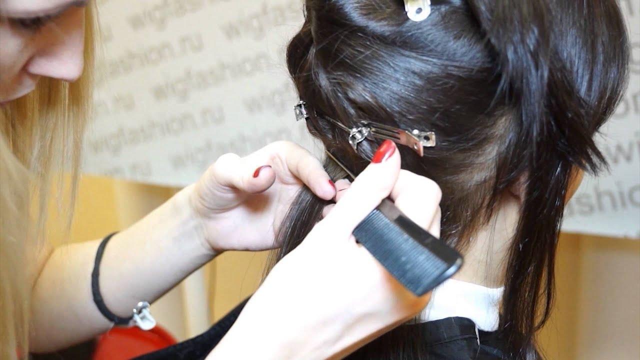 Продажа волос для ленточного наращивания, отправка в другие города наложенным платежём почтой россии. Более подробная информация по тел. 8 904 38 59 701 кристина. Материалы для наращивания волос на уралмаше!. Волосы для ленточного наращивания 8000руб. За 40 лент.