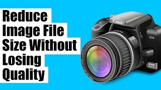 Reduce Image File Size Without Losing Quality(, 2015-12-29T13:18:19.000Z)