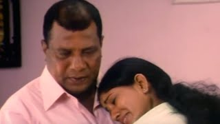 Climax Scene From Karthik Anitha Tamil Movie