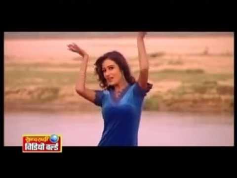 Kaabar Risaaye Re Mayaru Dholna - Mayaru Dholna - Alka Chandrakar - Chhattisgarhi Song