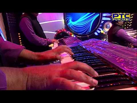 Voice Of Punjab Season 5 | Prelims 17 | Song - Na Jaeo Pardesh | Contestant Sukhjinderjit | Amritsar