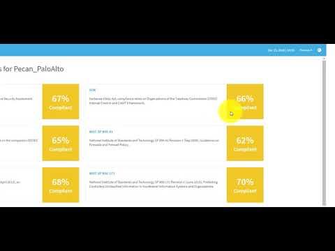 Palo Alto Networks and AlgoSec | AlgoSec