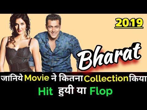 salman-khan-bharat-2019-bollywood-movie-lifetime-worldwide-box-office-collection