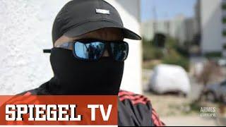 Brennpunkt Europa - ein Kontinent in der Krise (SPIEGEL TV)