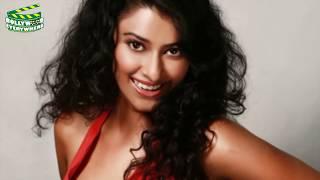 LEAKED : Kahaani Ghar Ghar ki Actor Preeti Gupta