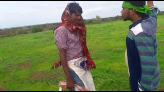 Ghodwadi boys