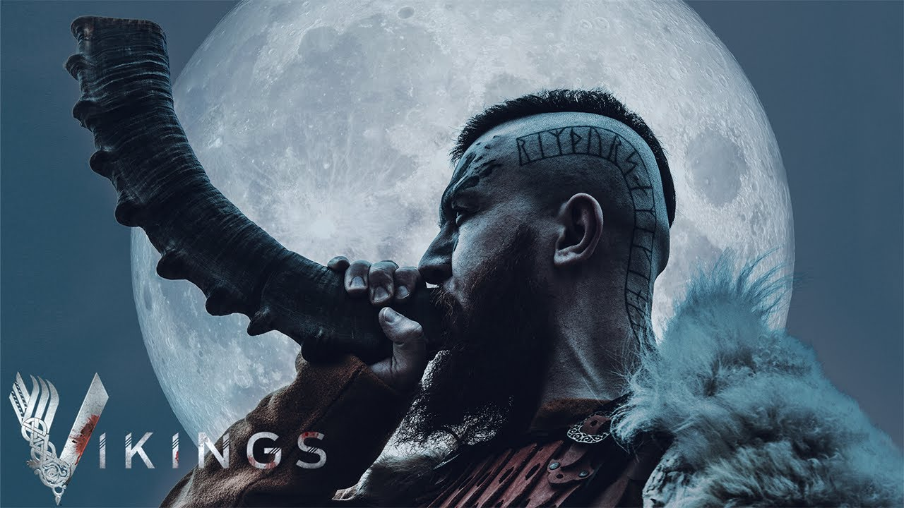 AGGRESSIVE Viking Battle Music ♫ Powerful Viking Music ♫ Most Epic Viking & Nordic Folk Music