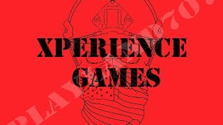 Xperience Game Part 1.1