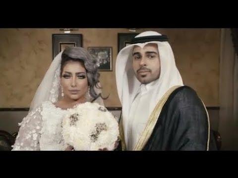 حقيقة زواج يوسف محمد و الفنانة ميمي Youtube
