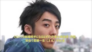 女優の葵わかな(18)がヒロインを務め、10月2日にスタートするN...