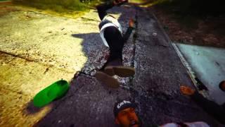 Kill Bill (GTA 5 Gameplay)
