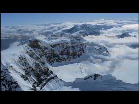 Andre Agassi & Steffi Graf - Good Morning America von YouTube · Dauer:  5 Minuten 2 Sekunden