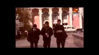 Министрдин кызынын махабаты 1 Кыргыз кино Фильмы Азии