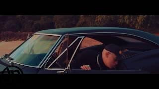 Bad Bunny - Amorfoda detras de camaras JP