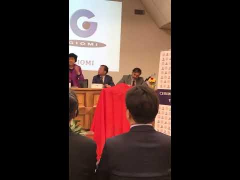 https://www.giomi.com/uncategorized/cerimonia-del-19-11-2018-presso-lospedale-generale-cristo-re/