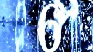 Flint Glass - Cthulhu dawn
