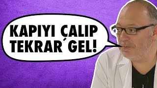Türk Öğretmenlerin Hep Yaptığı 10 Şey