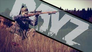 Zombie Nation 40K★ DAYZ ★ PvE & PvP ★PC Gameplay Deutsch German
