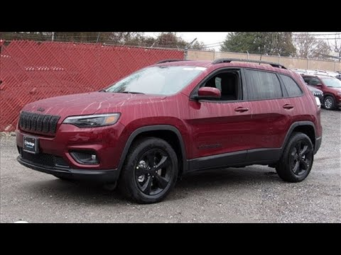 2020-jeep-cherokee-baltimore-md-parkville,-md-#l0609385---sold