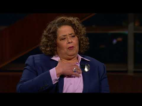Anna Deavere Smith | Real Time with Bill Maher (HBO)