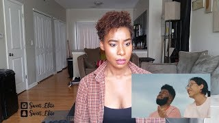 Official Video Young Dumb & Broke by Khalid  ꟾ Video & Reaction  ꟾ ELITE THE PHOENIX